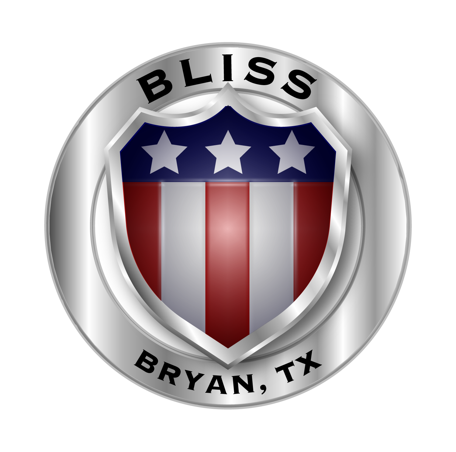 bliss-logo.png